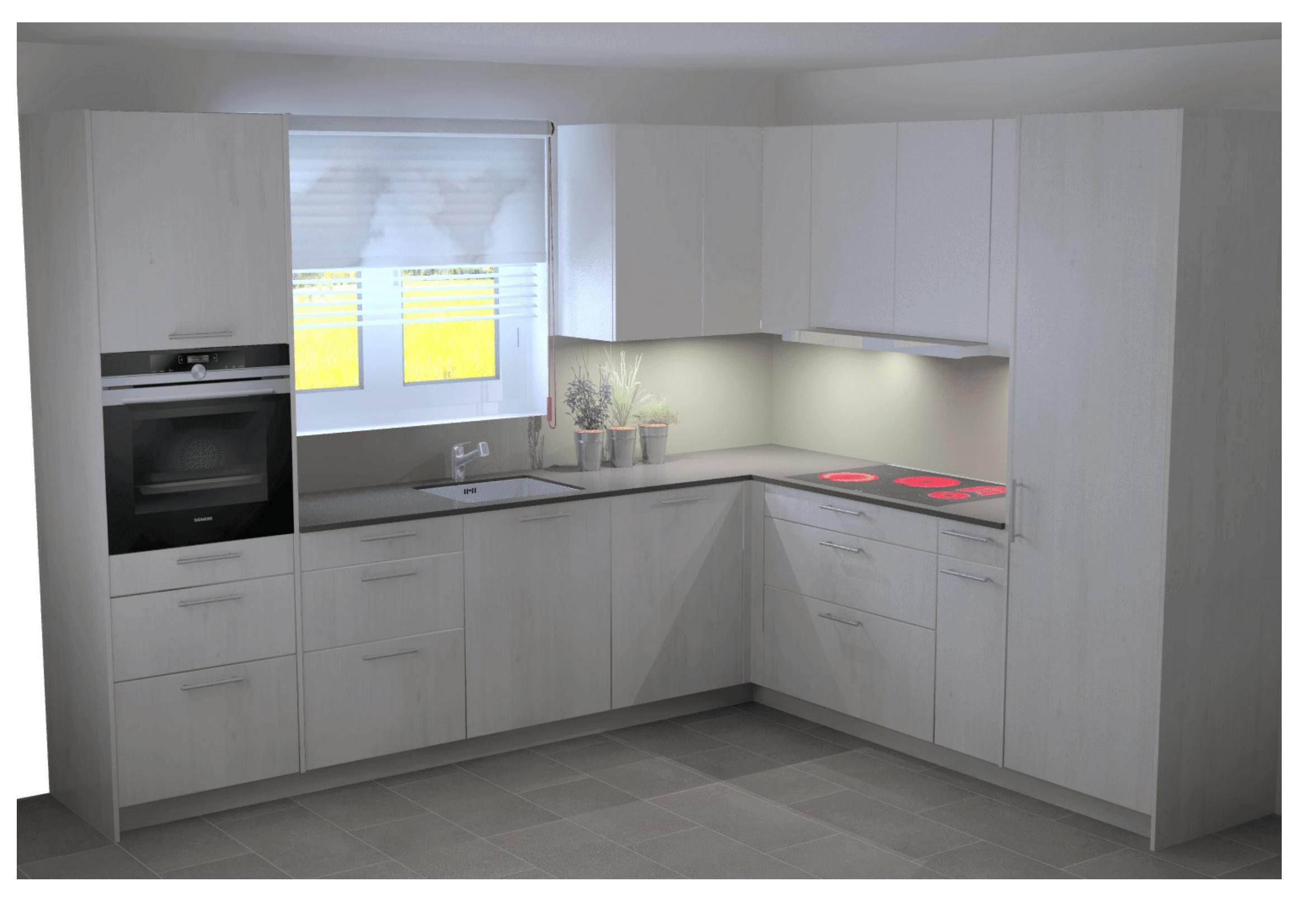 Full Size of Küche Ohne Elektrogeräte Kaufen Sinnvoll Küche Ohne Elektrogeräte Günstig Was Kostet Eine Küche Ohne Elektrogeräte Komplette Küche Ohne Elektrogeräte Küche Küche Ohne Elektrogeräte