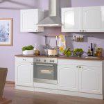 Küche Ohne Elektrogeräte Küche Küche Ohne Elektrogeräte Kaufen Sinnvoll Küche Ohne Elektrogeräte Gebraucht Ikea Küche Ohne Elektrogeräte Küche Ohne Elektrogeräte Günstig Kaufen