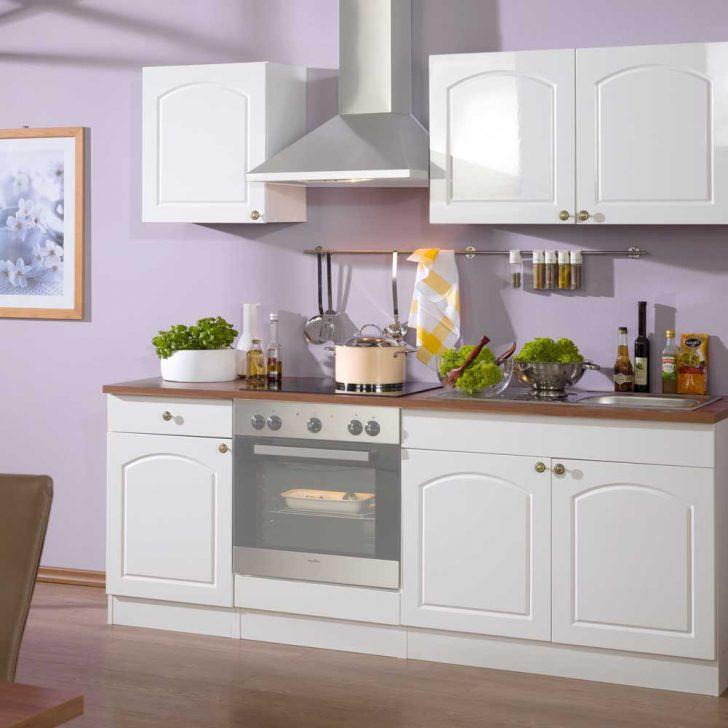 Medium Size of Küche Ohne Elektrogeräte Kaufen Sinnvoll Küche Ohne Elektrogeräte Gebraucht Ikea Küche Ohne Elektrogeräte Küche Ohne Elektrogeräte Günstig Kaufen Küche Küche Ohne Elektrogeräte