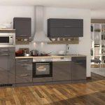 Küche Ohne Elektrogeräte Küche Küche Ohne Elektrogeräte Kaufen Sinnvoll Komplette Küche Ohne Elektrogeräte Küche Ohne Elektrogeräte Günstig Kaufen Küche Ohne Elektrogeräte Gebraucht