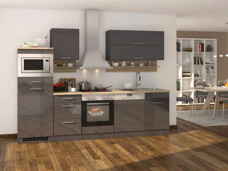 Medium Size of Küche Ohne Elektrogeräte Kaufen Sinnvoll Komplette Küche Ohne Elektrogeräte Küche Ohne Elektrogeräte Günstig Kaufen Küche Ohne Elektrogeräte Gebraucht Küche Küche Ohne Elektrogeräte