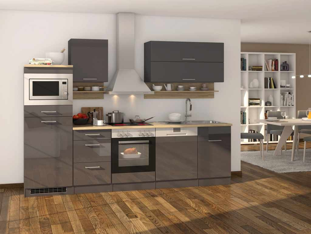 Full Size of Küche Ohne Elektrogeräte Kaufen Sinnvoll Komplette Küche Ohne Elektrogeräte Küche Ohne Elektrogeräte Günstig Kaufen Küche Ohne Elektrogeräte Gebraucht Küche Küche Ohne Elektrogeräte