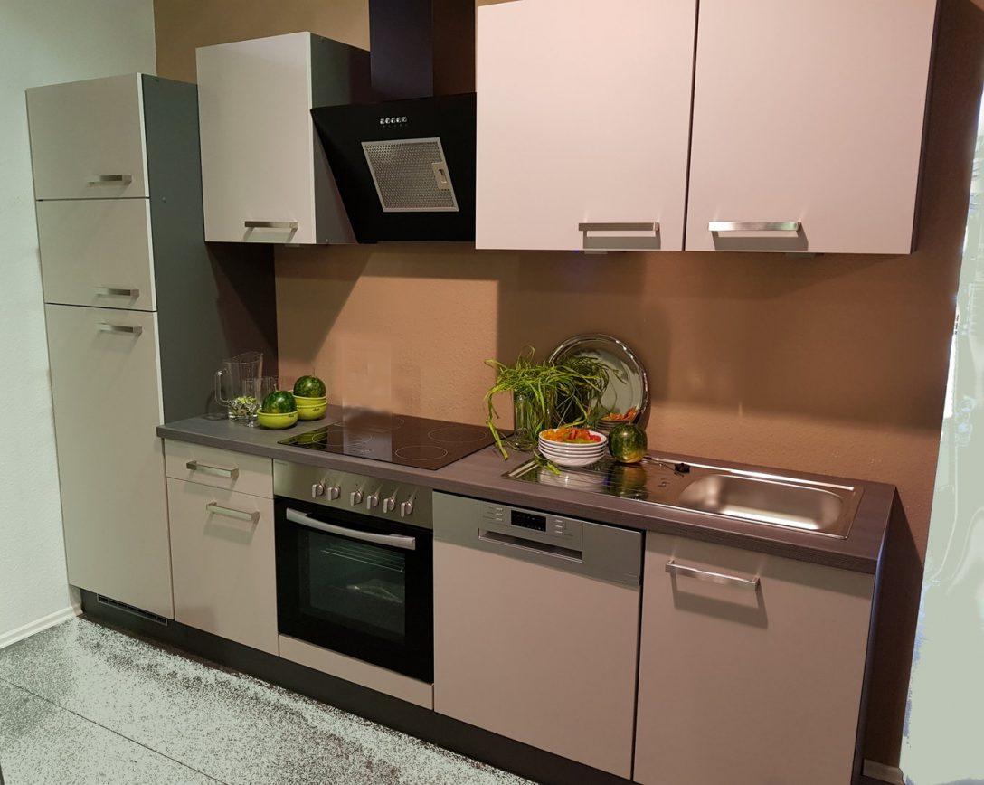 Large Size of Küche Ohne Elektrogeräte Kaufen Sinnvoll Komplette Küche Ohne Elektrogeräte Küche Ohne Elektrogeräte Günstig Kaufen Roller Küche Ohne Elektrogeräte Küche Küche Ohne Elektrogeräte
