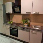 Küche Ohne Elektrogeräte Küche Küche Ohne Elektrogeräte Kaufen Sinnvoll Komplette Küche Ohne Elektrogeräte Küche Ohne Elektrogeräte Günstig Kaufen Roller Küche Ohne Elektrogeräte