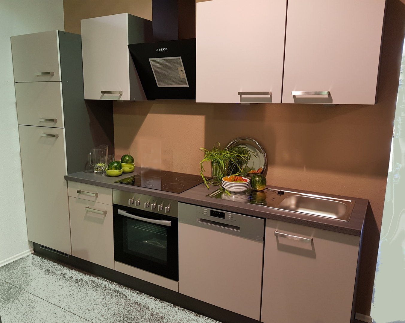 Full Size of Küche Ohne Elektrogeräte Kaufen Sinnvoll Komplette Küche Ohne Elektrogeräte Küche Ohne Elektrogeräte Günstig Kaufen Roller Küche Ohne Elektrogeräte Küche Küche Ohne Elektrogeräte
