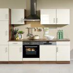 Küche Ohne Elektrogeräte Küche Küche Ohne Elektrogeräte Kaufen Sinnvoll Roller Küche Ohne Elektrogeräte Küche Ohne Elektrogeräte Gebraucht Komplette Küche Ohne Elektrogeräte