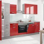 Küche Ohne Elektrogeräte Küche Küche Ohne Elektrogeräte Komplette Küche Ohne Elektrogeräte Küche Ohne Elektrogeräte Gebraucht Küche Ohne Elektrogeräte Kaufen Sinnvoll