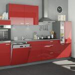 Küche Ohne Elektrogeräte Küche Küche Ohne Elektrogeräte Roller Küche Ohne Elektrogeräte Küche Ohne Elektrogeräte Gebraucht Was Kostet Eine Küche Ohne Elektrogeräte