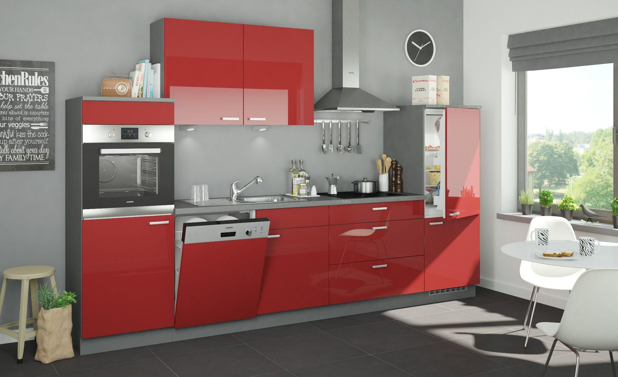 Full Size of Küche Ohne Elektrogeräte Roller Küche Ohne Elektrogeräte Küche Ohne Elektrogeräte Gebraucht Was Kostet Eine Küche Ohne Elektrogeräte Küche Küche Ohne Elektrogeräte