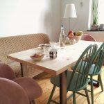 Essplatz Küche Küche Küche Ohne Essplatz Essplatz Für Kleine Küche Essplatz In Der Küche Küche Mit Essplatz Einrichten