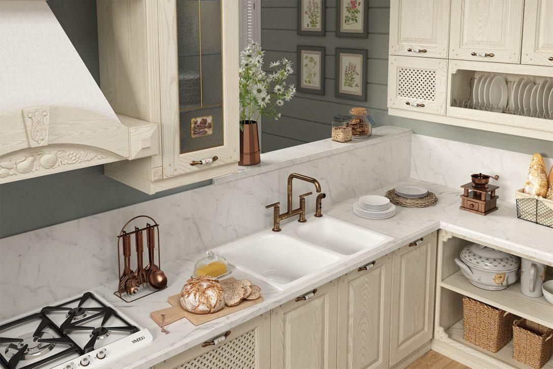 Large Size of Küche Ohne Geräte Günstig Kaufen Küche Ohne Geräte Kaufen Erfahrungen Gebrauchte Küche Ohne Geräte Komplette Küche Ohne Geräte Küche Küche Ohne Geräte