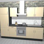Küche Ohne Geräte Küche Küche Ohne Geräte Günstig Kaufen Küche Ohne Geräte Zu Verschenken Küche Ohne Geräte Verkaufen Nobilia Küche Ohne Geräte