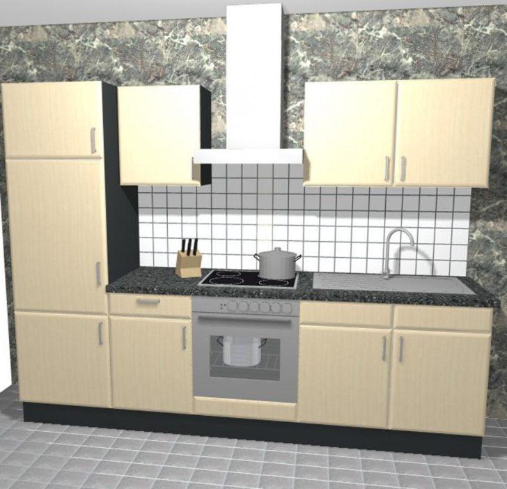 Medium Size of Küche Ohne Geräte Günstig Kaufen Küche Ohne Geräte Zu Verschenken Küche Ohne Geräte Verkaufen Nobilia Küche Ohne Geräte Küche Küche Ohne Geräte
