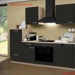 Küche Ohne Geräte Küche Küche Ohne Geräte Küche Ohne Geräte Kaufen Erfahrungen Nobilia Küche Ohne Geräte Küche Ohne Geräte Günstig Kaufen