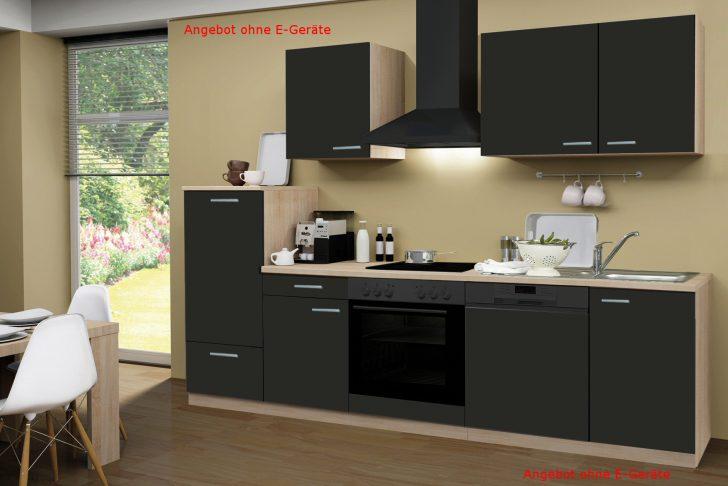Medium Size of Küche Ohne Geräte Küche Ohne Geräte Kaufen Erfahrungen Nobilia Küche Ohne Geräte Küche Ohne Geräte Günstig Kaufen Küche Küche Ohne Geräte
