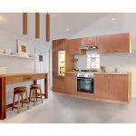 Küche Ohne Geräte Küche Ohne Geräte Kaufen Küche Ohne Geräte Erfahrungen Nobilia Küche Ohne Geräte Kaufen Küche Küche Ohne Geräte