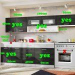 Küche Ohne Geräte Küche Ohne Geräte Zu Verschenken Hochwertige Küche Ohne Geräte Küche Ohne Geräte Ikea Küche Küche Ohne Geräte