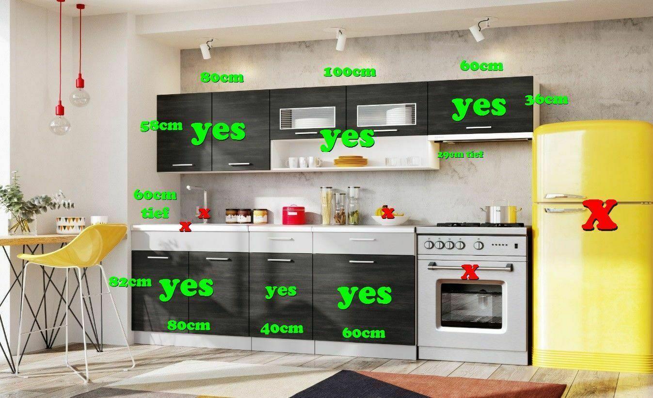 Full Size of Küche Ohne Geräte Küche Ohne Geräte Zu Verschenken Hochwertige Küche Ohne Geräte Küche Ohne Geräte Ikea Küche Küche Ohne Geräte