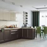 Küche Ohne Geräte Kaufen Roller Küche Ohne Geräte U Form Küche Ohne Geräte Moderne Küche Ohne Geräte Küche Küche Ohne Geräte