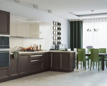 Küche Ohne Geräte Küche Küche Ohne Geräte Kaufen Roller Küche Ohne Geräte U Form Küche Ohne Geräte Moderne Küche Ohne Geräte