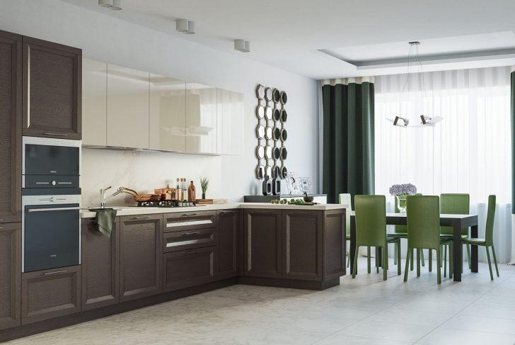 Medium Size of Küche Ohne Geräte Kaufen Roller Küche Ohne Geräte U Form Küche Ohne Geräte Moderne Küche Ohne Geräte Küche Küche Ohne Geräte