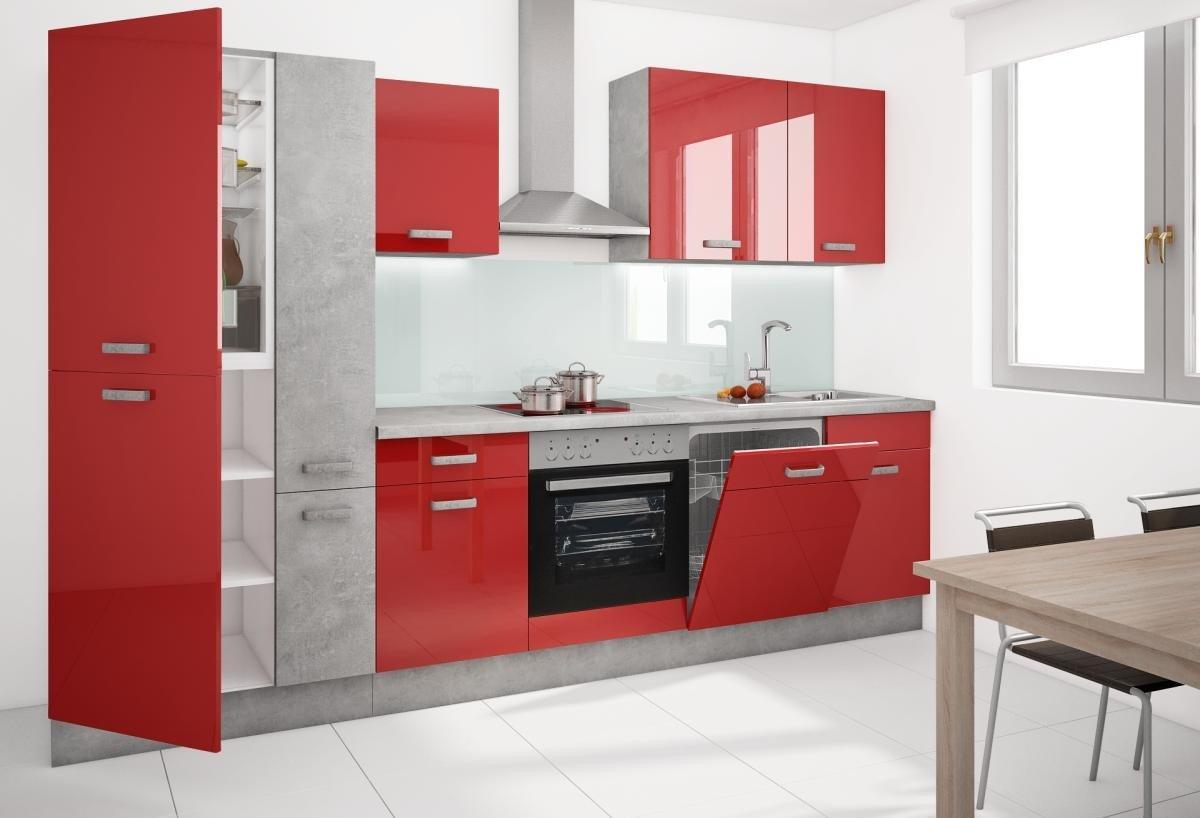 Full Size of Küche Ohne Geräte Kaufen U Form Küche Ohne Geräte Küche Ohne Geräte Verkaufen Moderne Küche Ohne Geräte Küche Küche Ohne Geräte