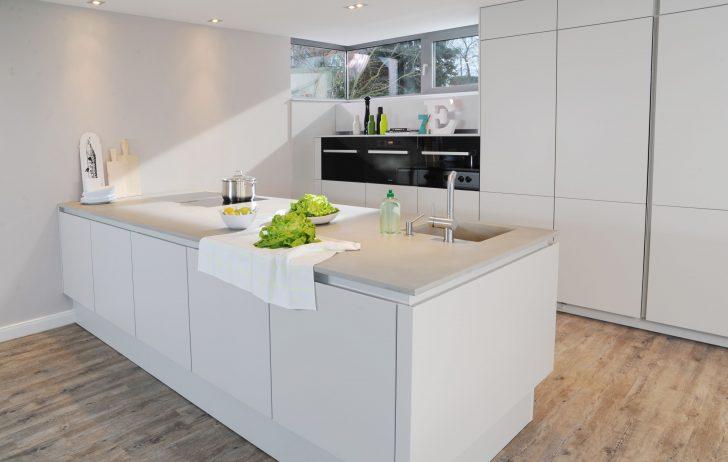 Medium Size of Küche Ohne Geräte Möbel Boss Günstige Küche Ohne Geräte Komplette Küche Ohne Geräte Küche Ohne Geräte Günstig Kaufen Küche Küche Ohne Geräte