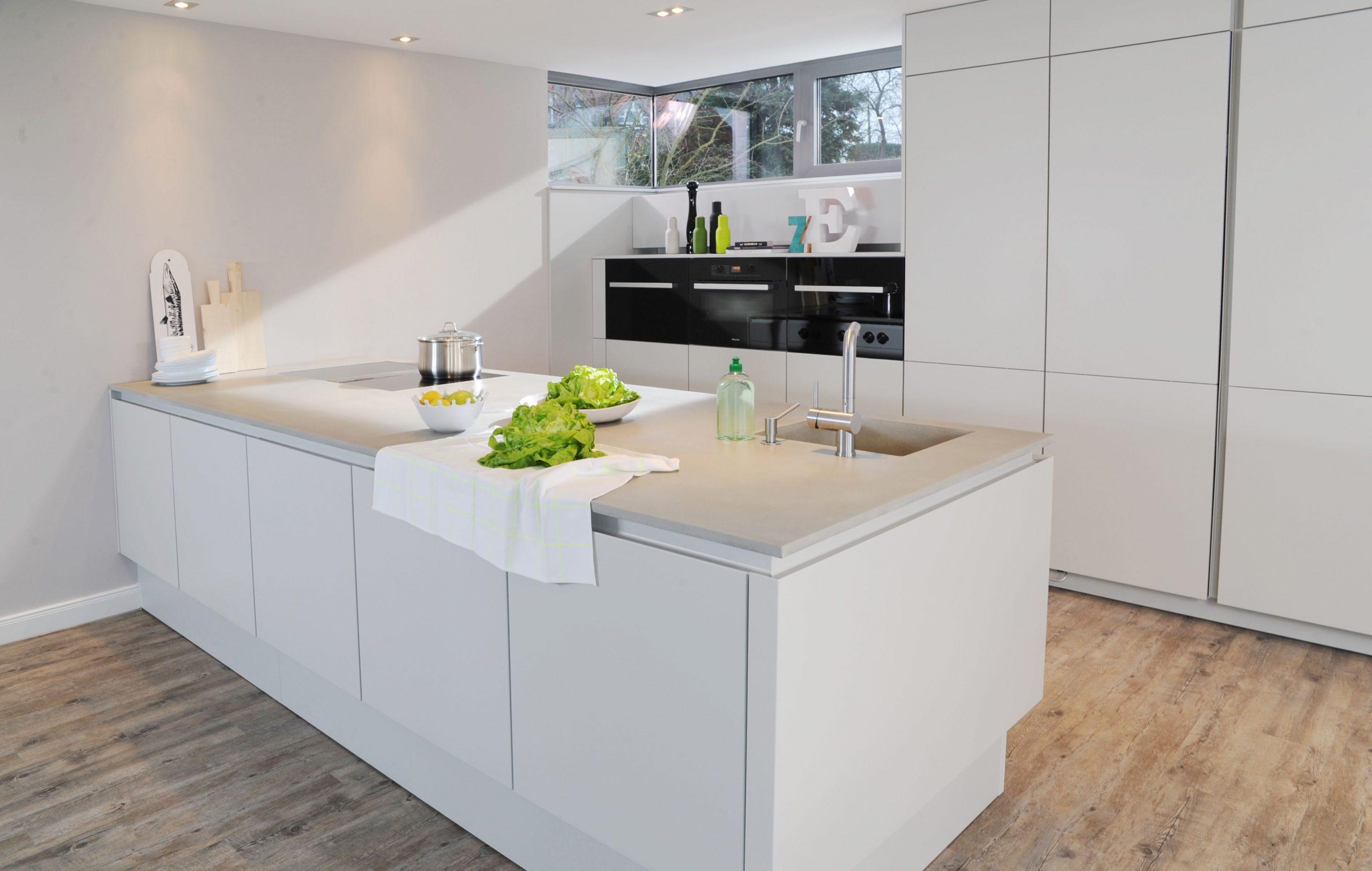 Full Size of Küche Ohne Geräte Möbel Boss Günstige Küche Ohne Geräte Komplette Küche Ohne Geräte Küche Ohne Geräte Günstig Kaufen Küche Küche Ohne Geräte