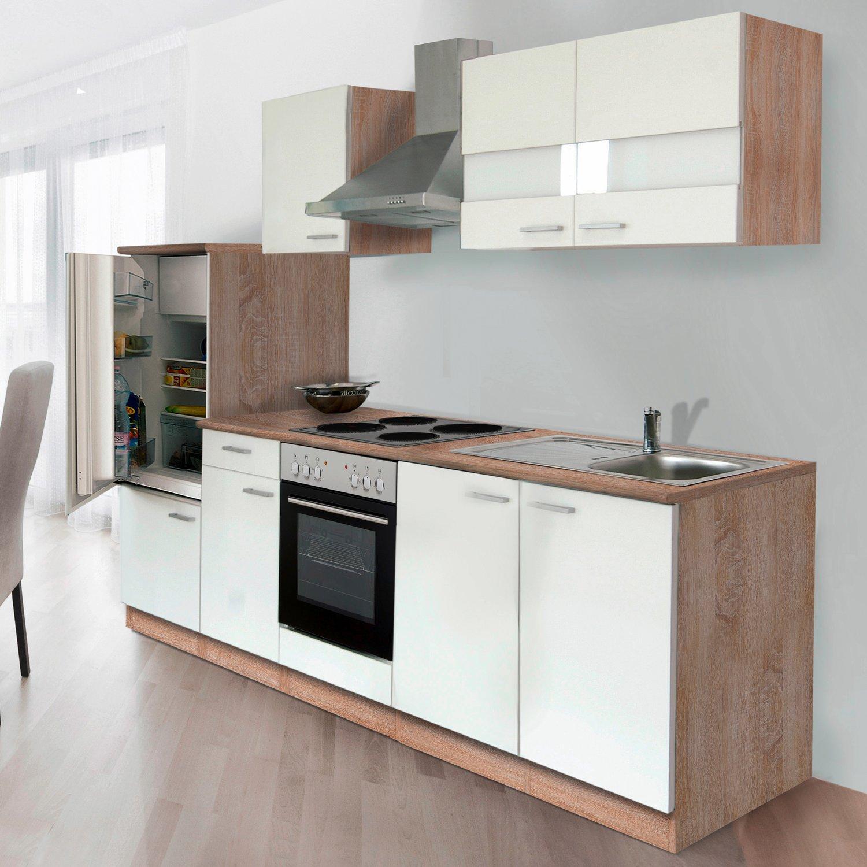 Full Size of Küche Ohne Geräte Online Kaufen Küche Ohne Geräte Erfahrungen Respekta Premium Küche Ohne Geräte Küche Ohne Geräte Kaufen Erfahrungen Küche Küche Ohne Geräte