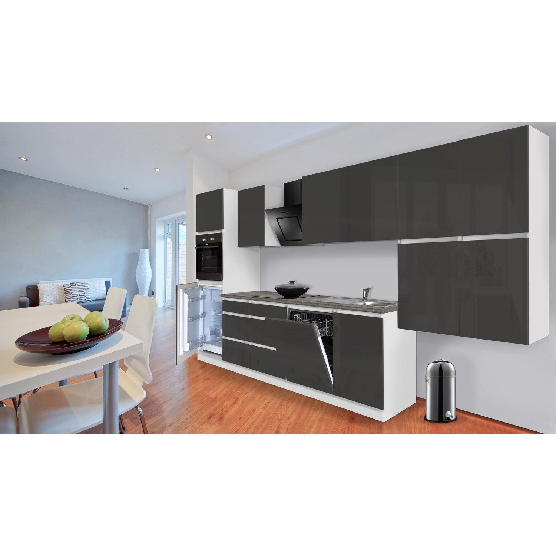 Full Size of Küche Ohne Geräte Online Kaufen Küche Ohne Geräte Verkaufen Küche Ohne Geräte Preis Nobilia Küche Ohne Geräte Küche Küche Ohne Geräte