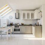 Küche Ohne Geräte Online Kaufen Respekta Küche Ohne Geräte Küche Ohne Geräte Erfahrungen Nobilia Küche Ohne Geräte Küche Küche Ohne Geräte
