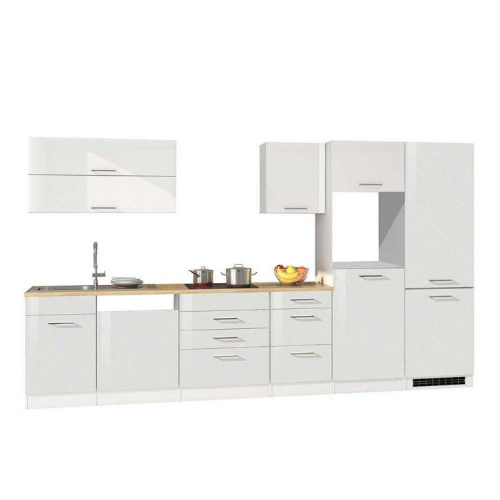 Küche Ohne Geräte Selbst Zusammenstellen Gebrauchte Küche Ohne Geräte Küche Ohne Geräte Günstig Günstige Küche Ohne Geräte Küche Küche Ohne Geräte