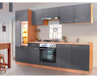 Küche Ohne Geräte Küche Küche Ohne Geräte Selbst Zusammenstellen Küche Ohne Geräte Online Kaufen U Form Küche Ohne Geräte Küche Ohne Geräte Günstig Kaufen