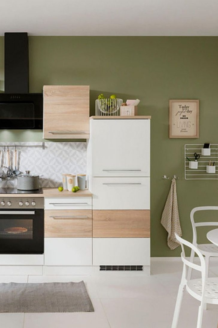 Küche Ohne Geräte Verkaufen Hochwertige Küche Ohne Geräte Küche Ohne Geräte Preis Küche Ohne Geräte Selbst Zusammenstellen Küche Küche Ohne Geräte