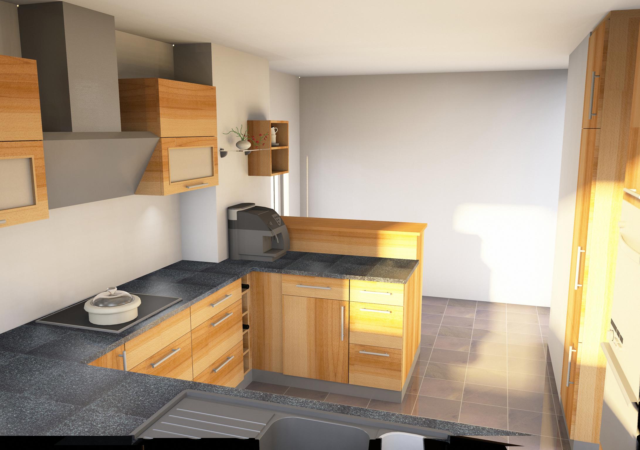 Full Size of Küche Ohne Geräte Verkaufen Küche Ohne Geräte Kaufen Erfahrungen Küche Ohne Geräte Möbel Boss Küche Ohne Geräte Zu Verschenken Küche Küche Ohne Geräte