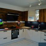 Küche Ohne Geräte Küche Küche Ohne Geräte Verkaufen Nobilia Küche Ohne Geräte U Form Küche Ohne Geräte Küche Ohne Geräte Günstig Kaufen