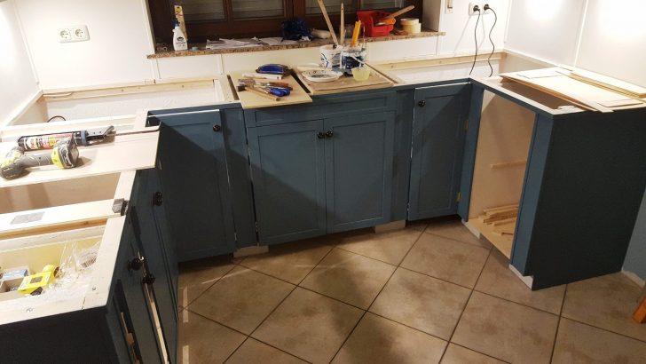 Medium Size of Küche Ohne Geräte Zu Verschenken Roller Küche Ohne Geräte Respekta Premium Küche Ohne Geräte Respekta Küche Ohne Geräte Küche Küche Ohne Geräte