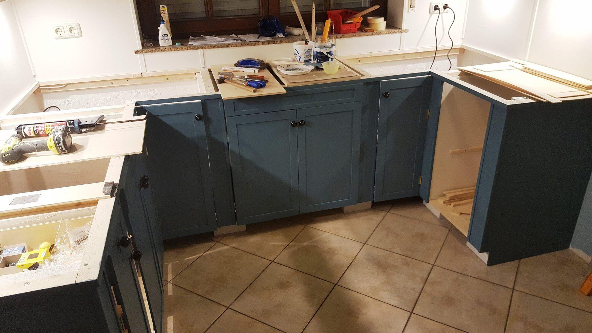 Full Size of Küche Ohne Geräte Zu Verschenken Roller Küche Ohne Geräte Respekta Premium Küche Ohne Geräte Respekta Küche Ohne Geräte Küche Küche Ohne Geräte