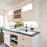 Küche Ohne Oberschränke Küche Küche Ohne Hängeschränke Beleuchtung Küche Ohne Oberschränke Küche Ohne Oberschränke Licht Küche Ohne Oberschränke Kaufen