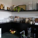 Küche Ohne Oberschränke Küche Küche Ohne Hängeschränke Erfahrungen Single Küche Ohne Oberschränke Küche Ohne Oberschränke Pinterest Küche Ohne Hängeschränke Beleuchtung