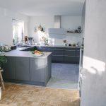 Küche Ohne Oberschränke Küche Küche Ohne Hängeschränke Ikea Küche Ohne Hängeschränke Ideen Küche Ohne Oberschränke Einrichten Küche Ohne Oberschränke Beleuchtung