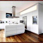 Hängeschränke Wohnzimmer Reizend Spritzschutz Küche Ohne Hängeschränke Küche Küche Ohne Oberschränke