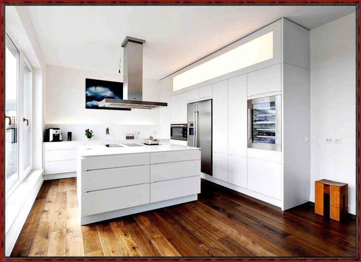 Medium Size of Hängeschränke Wohnzimmer Reizend Spritzschutz Küche Ohne Hängeschränke Küche Küche Ohne Oberschränke