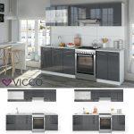 Küche Ohne Oberschränke Küche Küche Ohne Oberschränke Einrichten Küche Ohne Oberschränke Kaufen Küche Ohne Oberschränke Beleuchtung Küche Ohne Oberschränke Ikea
