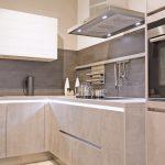 Küche Ohne Oberschränke Küche Küche Ohne Oberschränke Gläser Moderne Küche Ohne Oberschränke Küche Ohne Oberschränke Einrichten Küche Ohne Hängeschränke Gläser