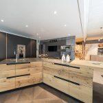 Küche Ohne Oberschränke Küche Küche Ohne Oberschränke Ideen Küche Ohne Oberschränke Gläser Küche Ohne Hängeschränke Ikea Küche Ohne Oberschränke Licht