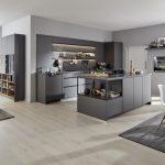 Küche Ohne Oberschränke Küche Küche Ohne Oberschränke Ikea Küche Ohne Hängeschränke Ideen Küche Ohne Hängeschränke Modern Küche Ohne Oberschränke Ideen