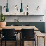 Küche Ohne Oberschränke Kaufen Mini Küche Ohne Oberschränke Schwarze Küche Ohne Oberschränke Moderne Küche Ohne Oberschränke Küche Küche Ohne Oberschränke