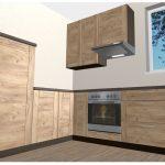 Küche Planen App Android Steckdosen Küche Planen Küche Planen Und Bestellen Ikea Küche Planen Lassen Erfahrung Küche Küche Planen