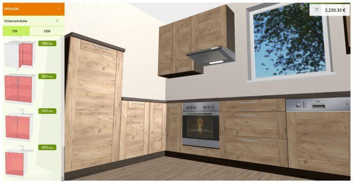 Medium Size of Küche Planen App Android Steckdosen Küche Planen Küche Planen Und Bestellen Ikea Küche Planen Lassen Erfahrung Küche Küche Planen